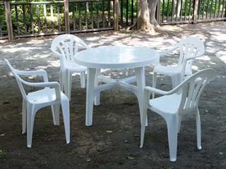 ガーデニング テーブル