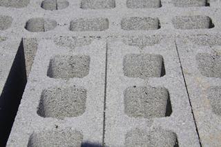 ガーデニング ブロック