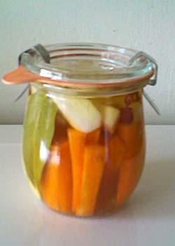 pickles (3).jpg